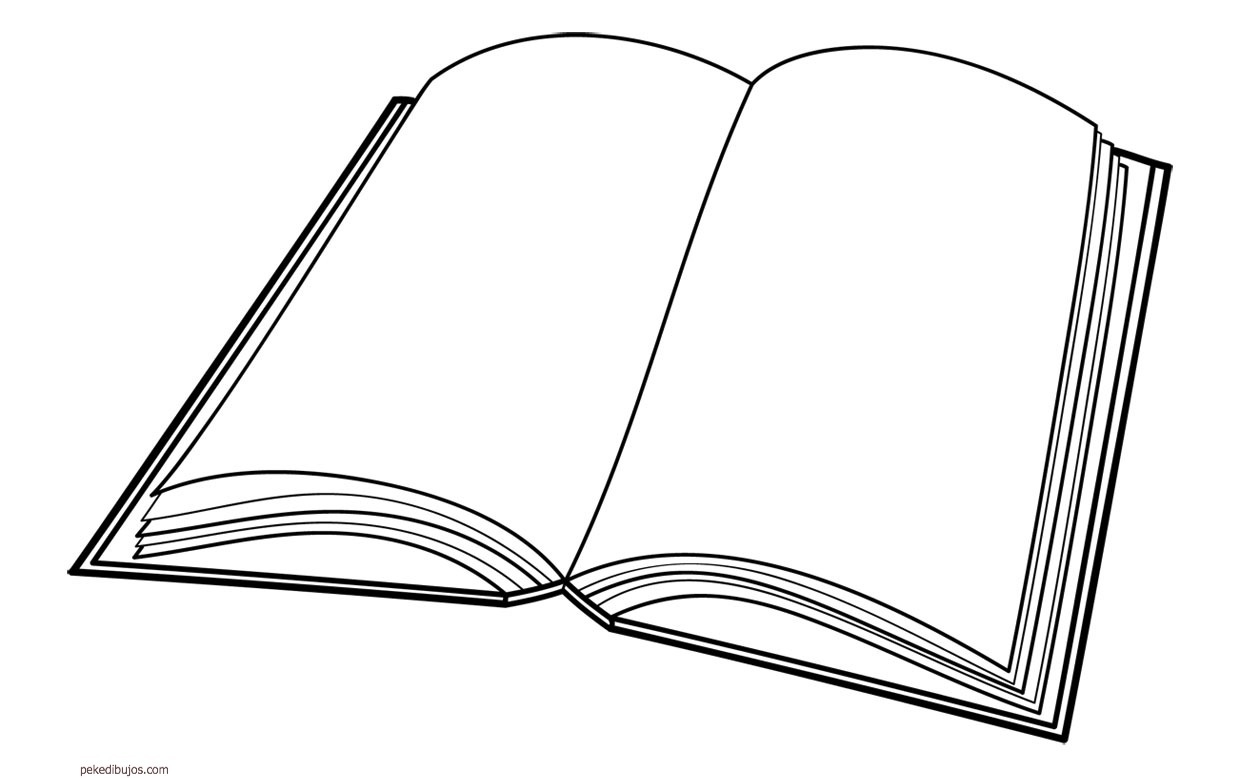 bible outline coloring pages - photo#5
